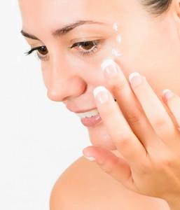 Why you need Eye Cream
