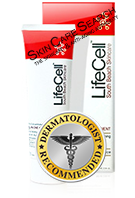 lifecell-derm-approved